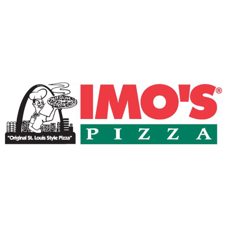 Imos Pizza - meal delivery  | Photo 10 of 10 | Address: 5806 Hampton Ave, St. Louis, MO 63109, USA | Phone: (314) 832-9677