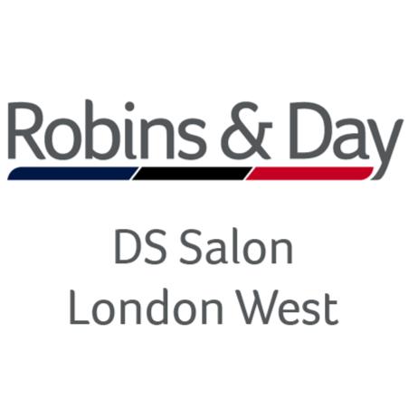 Robins & Day DS Salon London West - store  | Photo 1 of 1 | Address: Capital Interchange Way, London TW8 0EX, UK | Phone: 020 8987 4004