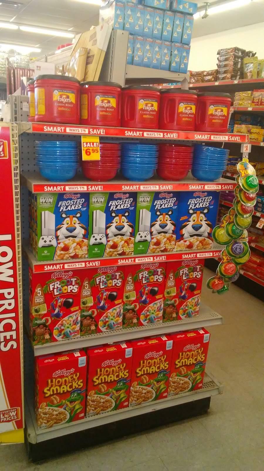Family Dollar - supermarket  | Photo 2 of 7 | Address: 2105 57th Ave N, Brooklyn Center, MN 55430, USA | Phone: (763) 560-9697