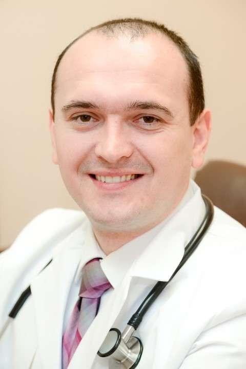 YURAMED Health and Beauty - doctor  | Photo 1 of 2 | Address: 826 Bustleton Pike Unit 101A, Feasterville-Trevose, PA 19053, USA | Phone: (215) 305-8206