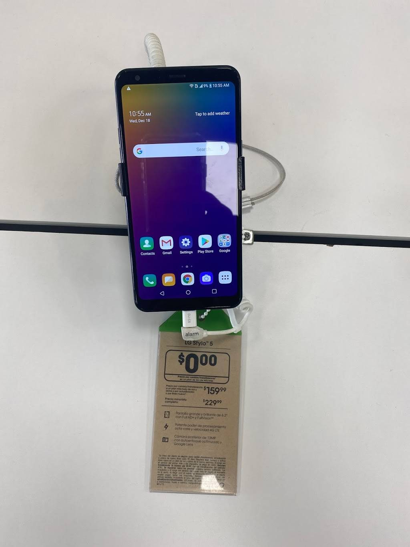Cricket Wireless Authorized Retailer - store  | Photo 9 of 9 | Address: 3100, 1103 E Imperial Hwy B2, Lynwood, CA 90262, USA | Phone: (424) 465-2835