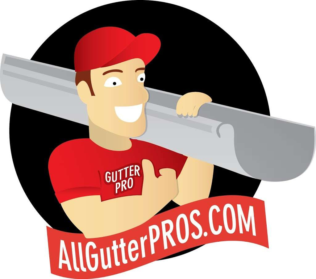 All Gutter Pros (4 Corners Contracting, LLC) - roofing contractor  | Photo 7 of 8 | Address: 11033 Lincoln Ave, Hagerstown, MD 21740, USA | Phone: (301) 800-7687