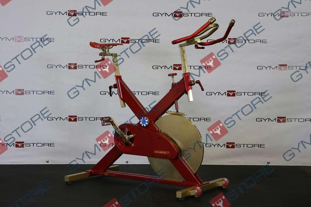 Gym Store - store  | Photo 9 of 10 | Address: 58-89 57th St, Maspeth, NY 11378, USA | Phone: (718) 366-7804