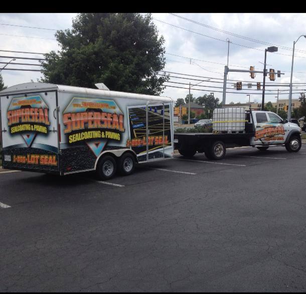 Super Seal of Virginia - meal delivery  | Photo 1 of 3 | Address: 1313 Alum Spring Rd, Fredericksburg, VA 22401, USA | Phone: (855) 568-7325