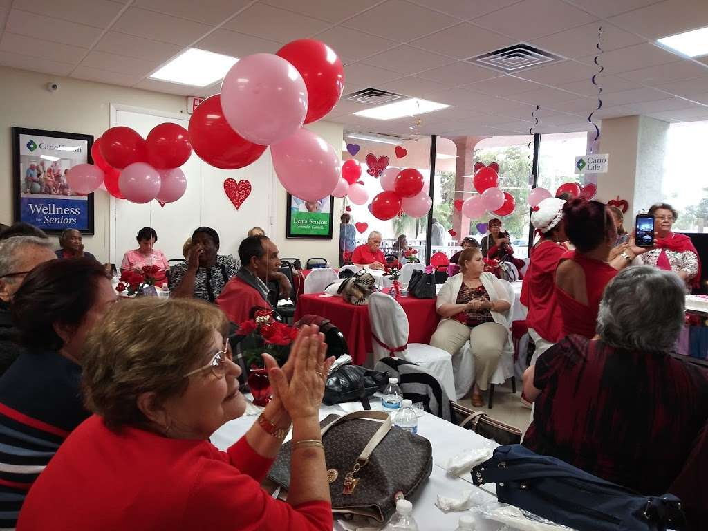 CanoHealth Miami Gardens - hospital  | Photo 4 of 9 | Address: 5190 NW 167th St, Hialeah, FL 33014, USA | Phone: (305) 384-6450