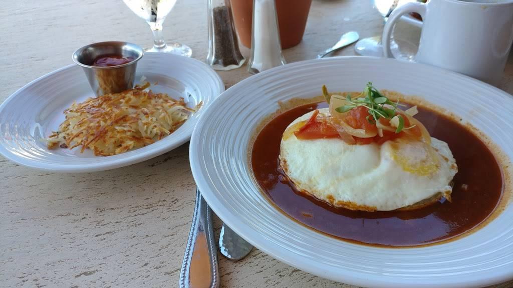 The Lobby Grill - restaurant  | Photo 5 of 7 | Address: 8000 Arizona Grand Pkwy, Phoenix, AZ 85044, USA | Phone: (602) 431-6476