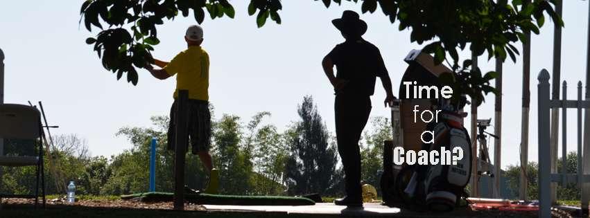 US 1 Golf Center - school  | Photo 3 of 9 | Address: 4775 US-1, Rockledge, FL 32955, USA | Phone: (321) 632-5461