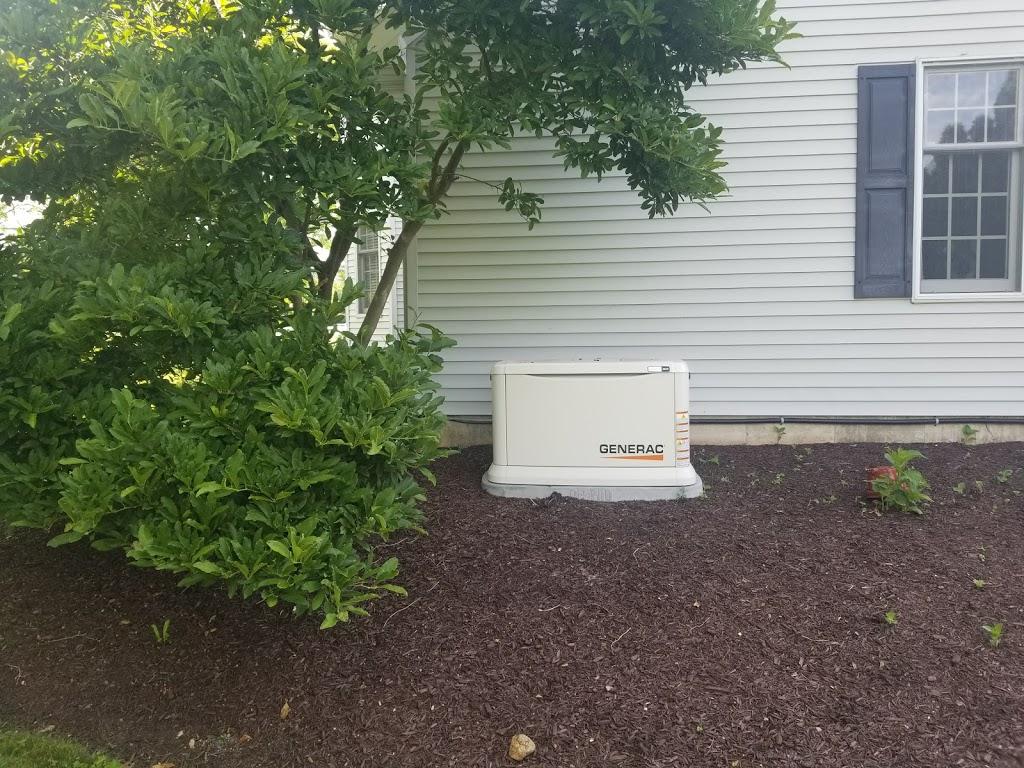 Monyer Electric - electrician  | Photo 6 of 8 | Address: 22 Denver Rd, Denver, PA 17517, USA | Phone: (610) 678-6653
