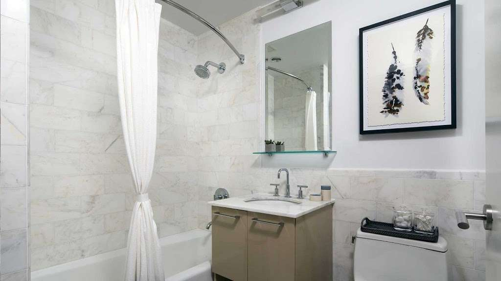 Madison Park Tower - lodging  | Photo 5 of 7 | Address: 49 E 34th St, New York, NY 10016, USA | Phone: (212) 655-9869