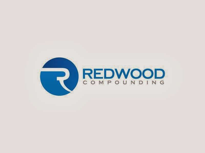 Redwood Compounding Pharmacy - pharmacy  | Photo 1 of 1 | Address: 600 Martin Ave #125, Rohnert Park, CA 94928, USA | Phone: (844) 521-1555