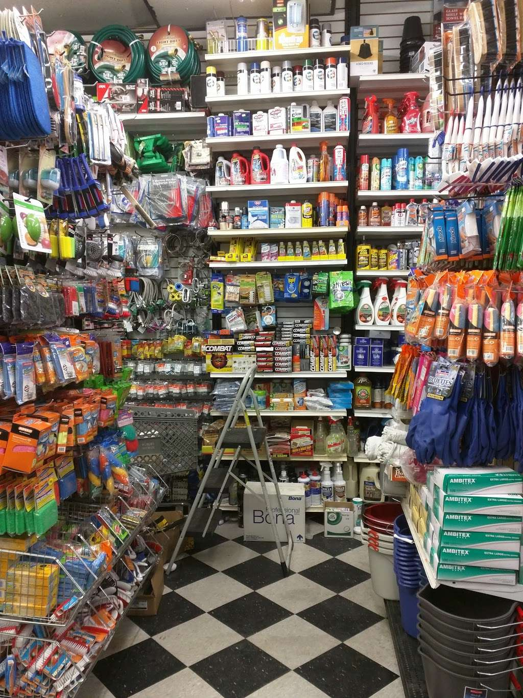 Wilhelms hardware - department store  | Photo 1 of 3 | Address: 157 Division Ave, Brooklyn, NY 11211, USA | Phone: (718) 387-5403