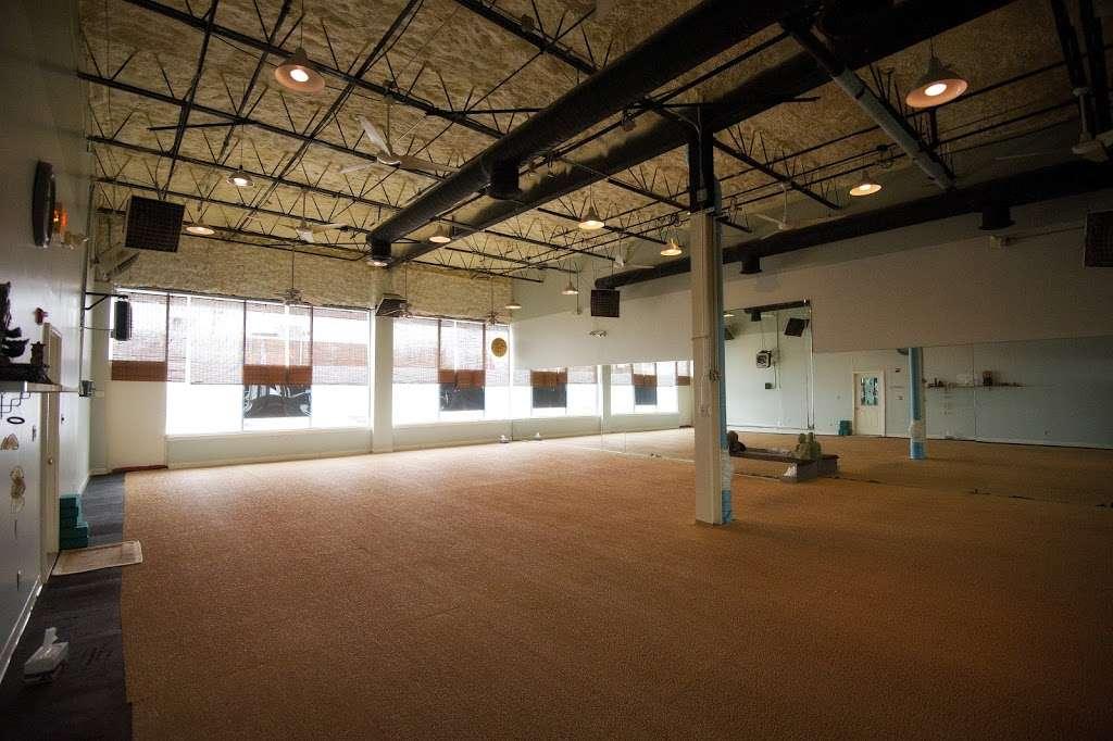 Hot Yoga Carle Place - gym  | Photo 1 of 10 | Address: 143 Voice Rd, Carle Place, NY 11514, USA | Phone: (516) 385-6787