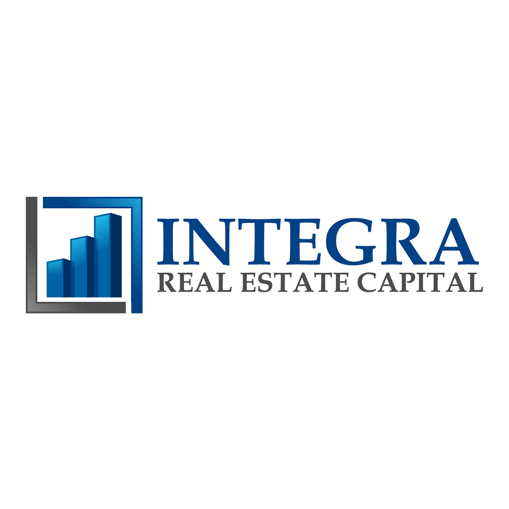 Integra Real Estate Capital, LLC - real estate agency    Photo 2 of 3   Address: 17 State St #4000, New York, NY 10004, USA   Phone: (212) 353-2800