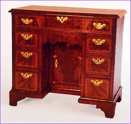 Newtons Antiques - furniture store  | Photo 3 of 8 | Address: 619 W Washington St B1, Norristown, PA 19401, USA | Phone: (610) 275-0776