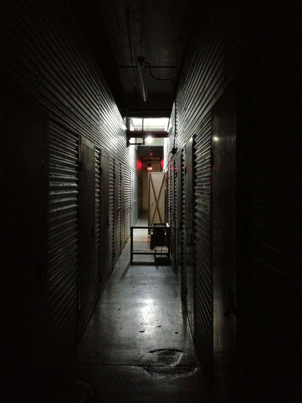Extra Space Storage - moving company    Photo 9 of 10   Address: 160 John St, Brooklyn, NY 11201, USA   Phone: (718) 596-7867