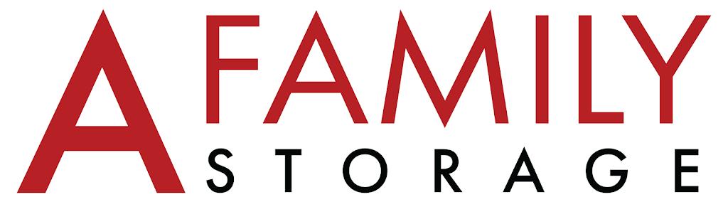 A Family Storage - moving company  | Photo 5 of 6 | Address: 8300 E Valencia Rd, Tucson, AZ 85747, USA | Phone: (520) 664-1060