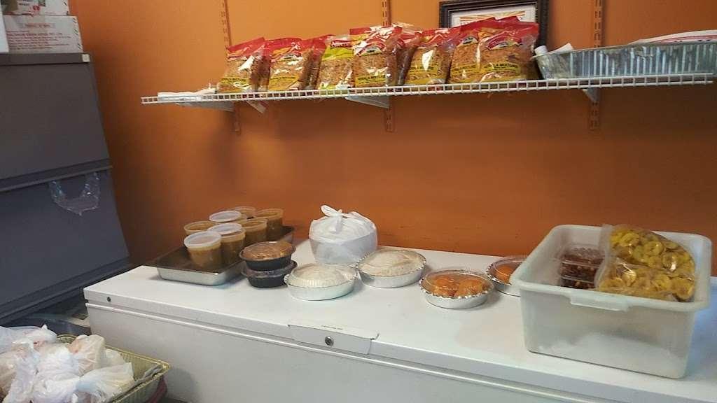 Grand Indian Kitchen Restaurant 6701 Hwy 6 Missouri