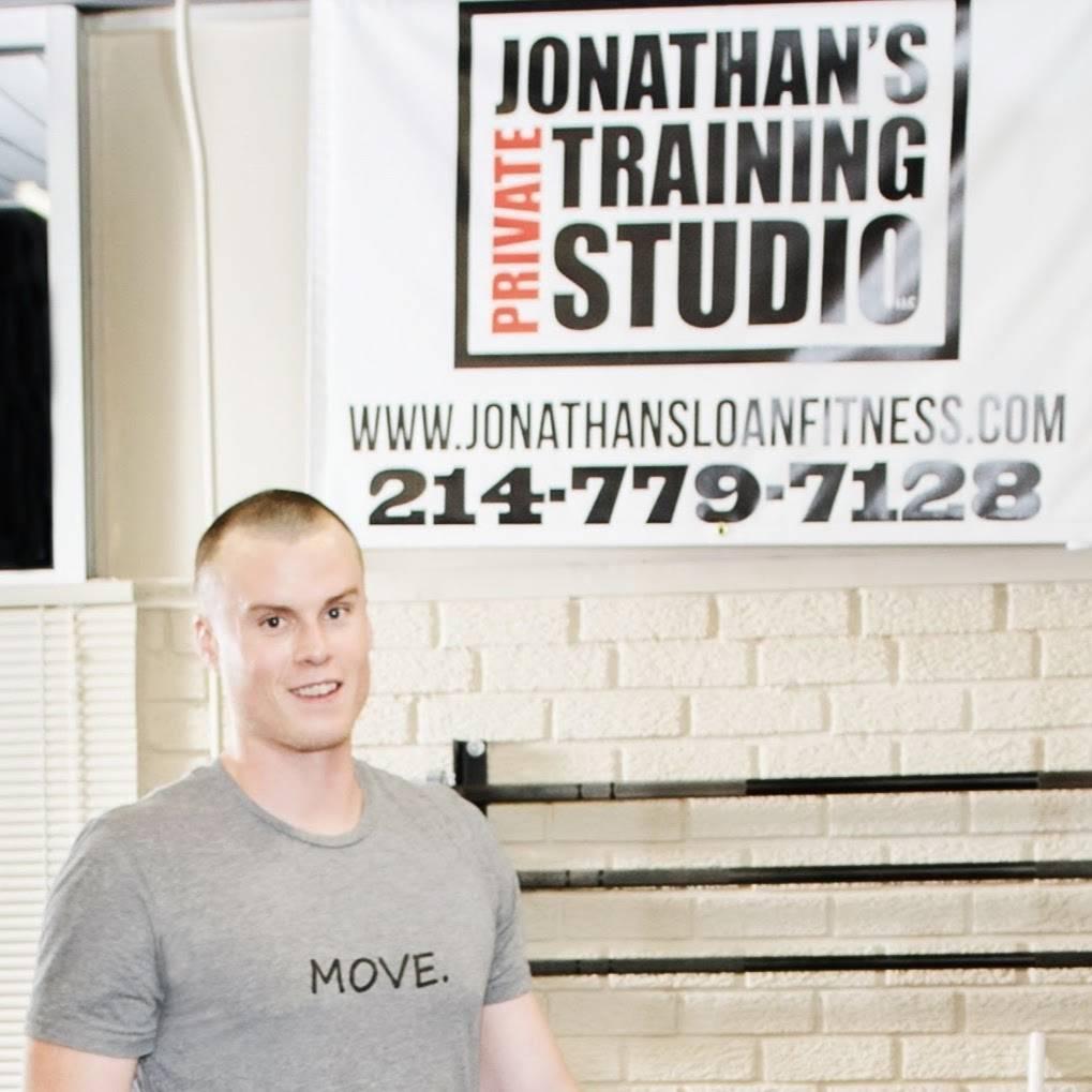 Jonathans Private Training Studio, LLC - health  | Photo 10 of 10 | Address: 939 W Jefferson Blvd #105, Dallas, TX 75208, USA | Phone: (214) 779-7128