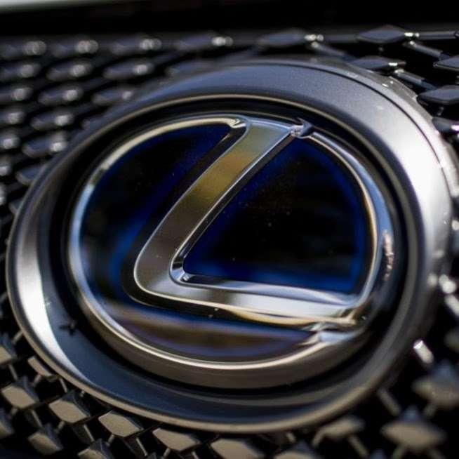 Lexus of Englewood Parts Department - car repair  | Photo 2 of 2 | Address: 136 Engle St, Englewood, NJ 07631, USA | Phone: (201) 481-0921