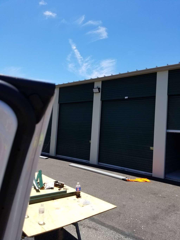 Storage King USA - moving company  | Photo 8 of 10 | Address: 1339 Belcamp Rd, Belcamp, MD 21017, USA | Phone: (410) 272-7272