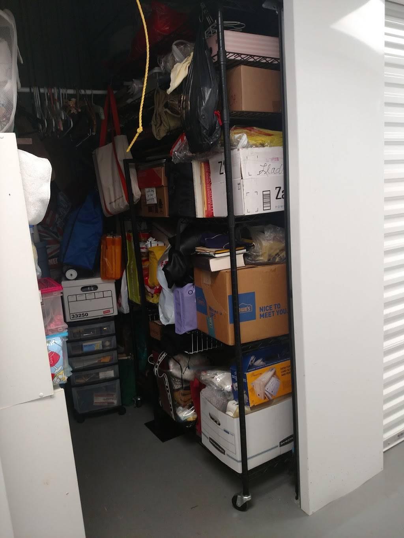 Mini U Storage - storage  | Photo 6 of 10 | Address: 3546 W New Haven Ave, Melbourne, FL 32904, USA | Phone: (321) 725-9926