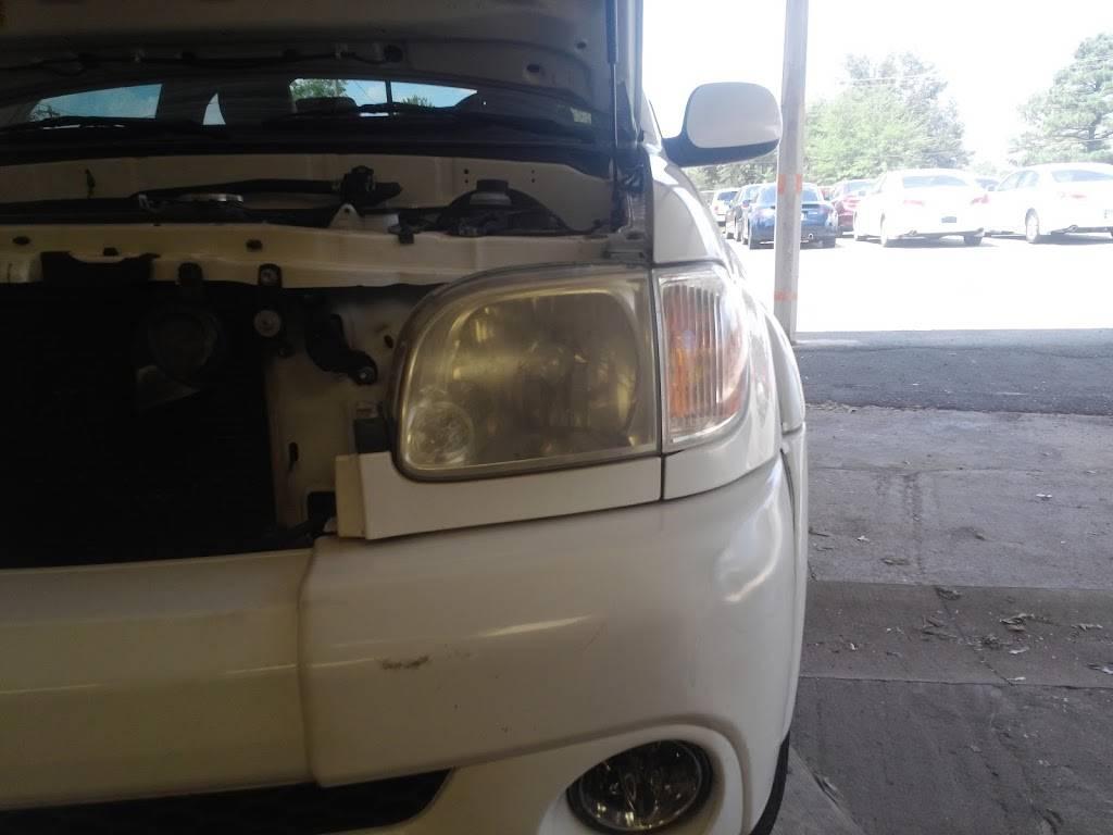 Rays Used Cars - car dealer  | Photo 3 of 4 | Address: 2140 SE 59th St, Oklahoma City, OK 73129, USA | Phone: (405) 619-0105