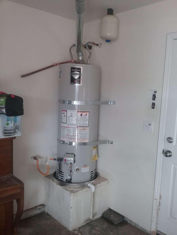 E.C. plumbing - plumber  | Photo 4 of 10 | Address: 240 E Highland Ave, San Bernardino, CA 92404, USA | Phone: (909) 277-5521