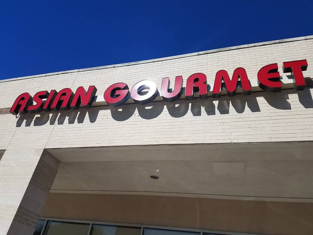 Asian Gourmet - restaurant  | Photo 7 of 10 | Address: 1550 Eastchase Pkwy #700, Fort Worth, TX 76120, USA | Phone: (817) 275-5888