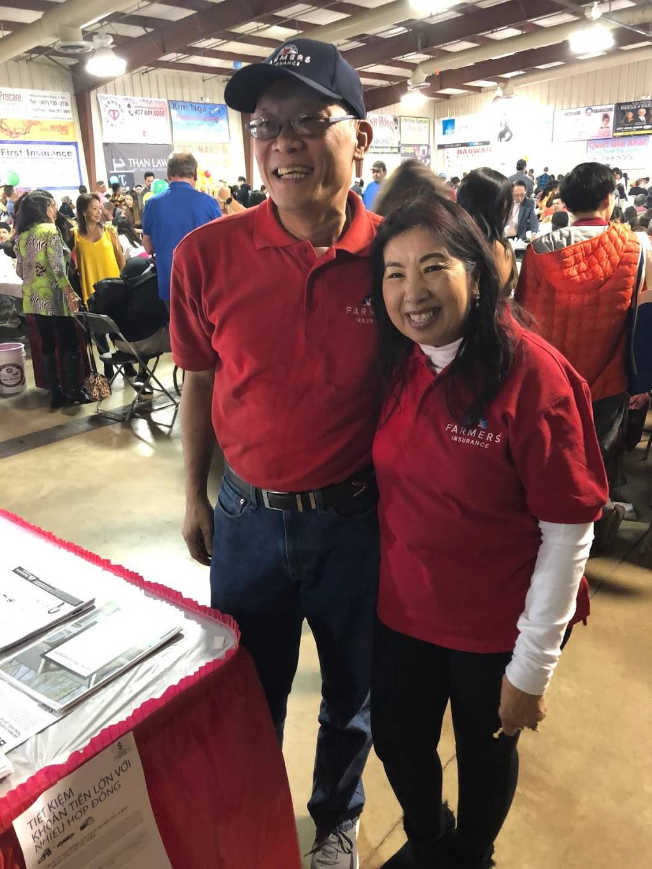 Farmers Insurance - Tran Nguyen - insurance agency  | Photo 7 of 10 | Address: 1223 N Pine Hills Rd, Orlando, FL 32808, USA | Phone: (407) 557-8900