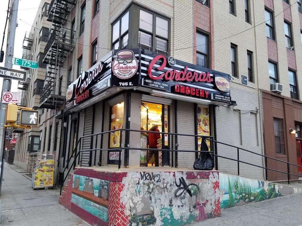 NY Signs Factory - electrician  | Photo 9 of 10 | Address: 1507 B Bronxdale Ave, The Bronx, NY 10462, USA | Phone: (929) 777-9900