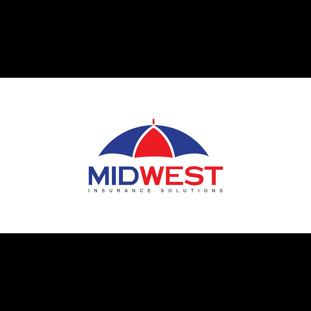 Midwest Insurance Solutions - insurance agency  | Photo 2 of 2 | Address: 22115 W 83rd St, Shawnee, KS 66227, USA | Phone: (913) 422-0280