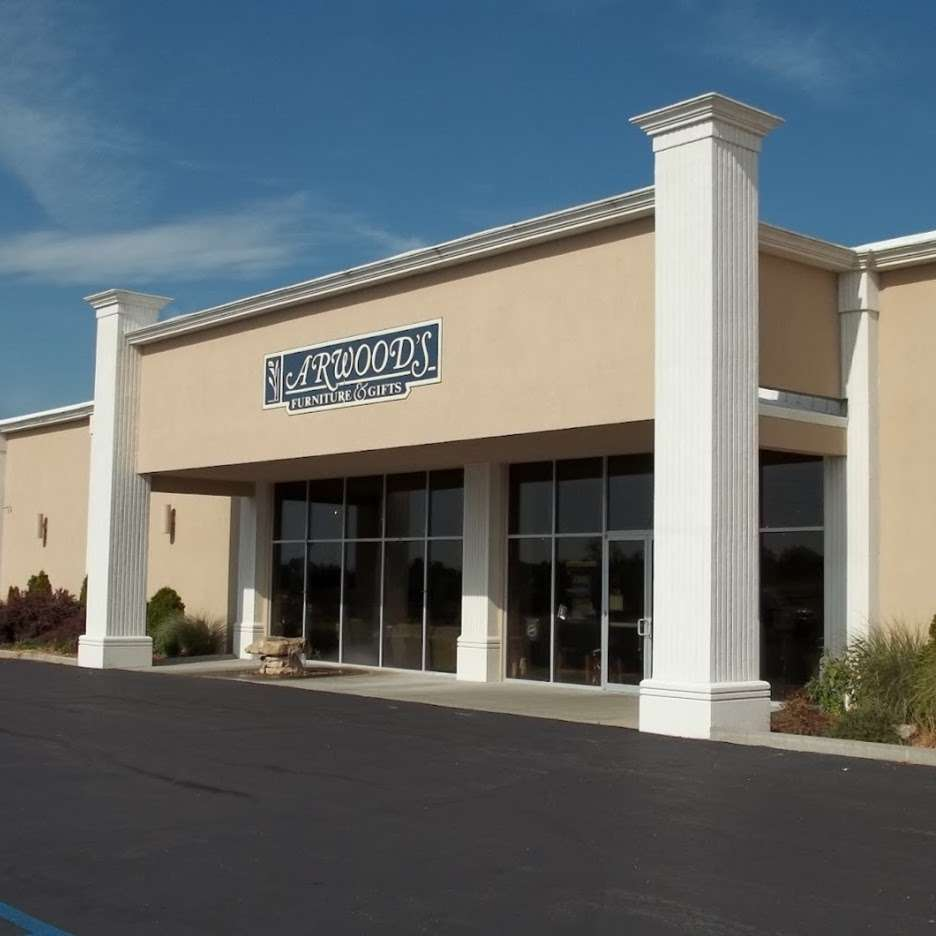 Arwoods Furniture & Mattress - Missouris LARGEST Furniture Sto - furniture store    Photo 10 of 10   Address: 801 Pride Ave, Warrensburg, MO 64093, USA   Phone: (660) 429-2264