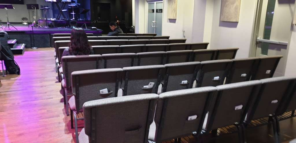 Bethany Church - church  | Photo 2 of 8 | Address: 605 Pascack Rd, Township of Washington, NJ 07676, USA | Phone: (201) 891-7494