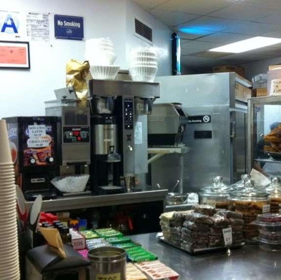 Brownies Cafe - cafe    Photo 7 of 10   Address: 1172 Amsterdam Ave, New York, NY 10027, USA   Phone: (212) 865-6590