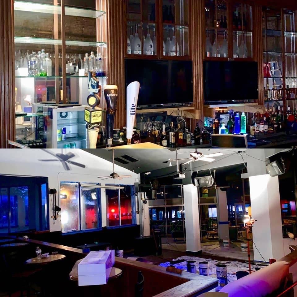 La Casa De La Musica De Tampa Restaurant & Lounge - restaurant  | Photo 1 of 8 | Address: 9202 Anderson Rd, Tampa, FL 33634, USA | Phone: (813) 369-2499