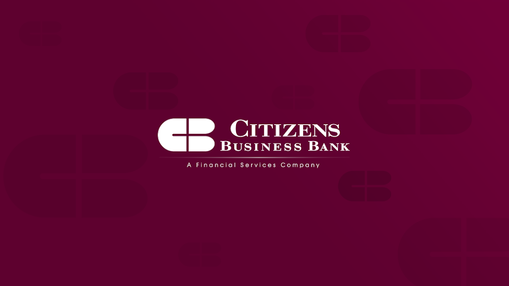 Citizens Business Bank - bank  | Photo 3 of 4 | Address: 980 Huntington Dr, San Marino, CA 91108, USA | Phone: (626) 281-0083