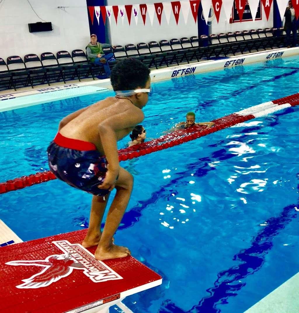 Take Me To The Water Swim School - health  | Photo 5 of 10 | Address: 300 Schermerhorn St, Brooklyn, NY 11217, USA | Phone: (888) 794-6692