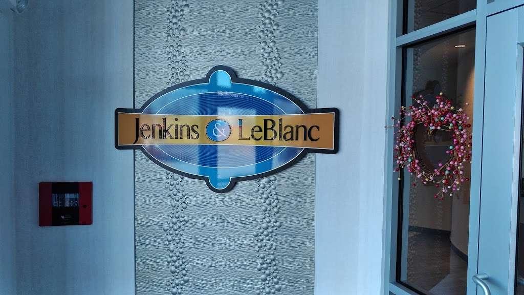 Jenkins & LeBlanc Dentistry for Children - dentist  | Photo 10 of 10 | Address: 15151 S Blackbob Rd, Olathe, KS 66062, USA | Phone: (913) 764-5600