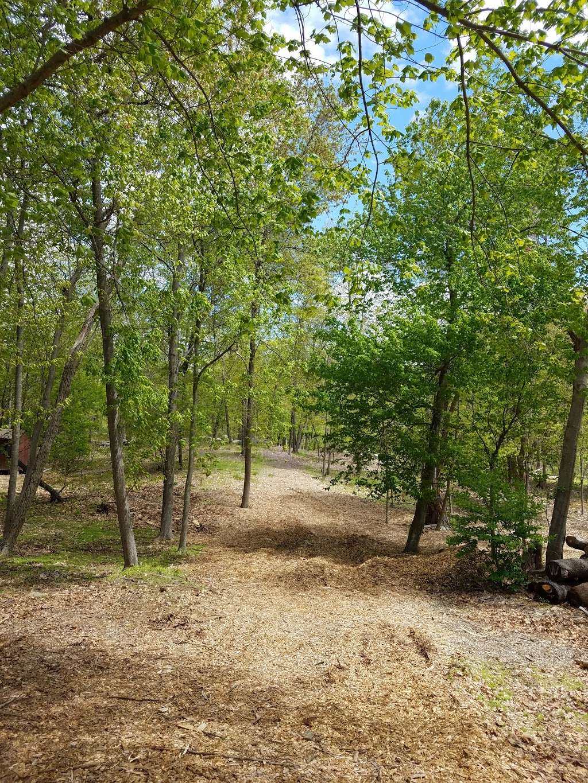 Lillian Wadsworth Arboretum - park    Photo 2 of 10   Address: 2 Woodside Ln, Westport, CT 06880, USA   Phone: (203) 341-1120