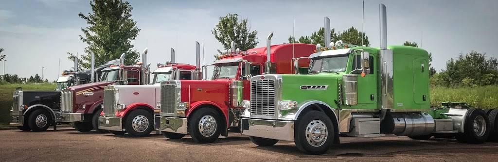 TruckMarket.com - store  | Photo 3 of 8 | Address: 8680 W Sandidge Rd, Olive Branch, MS 38654, USA | Phone: (877) 987-8250
