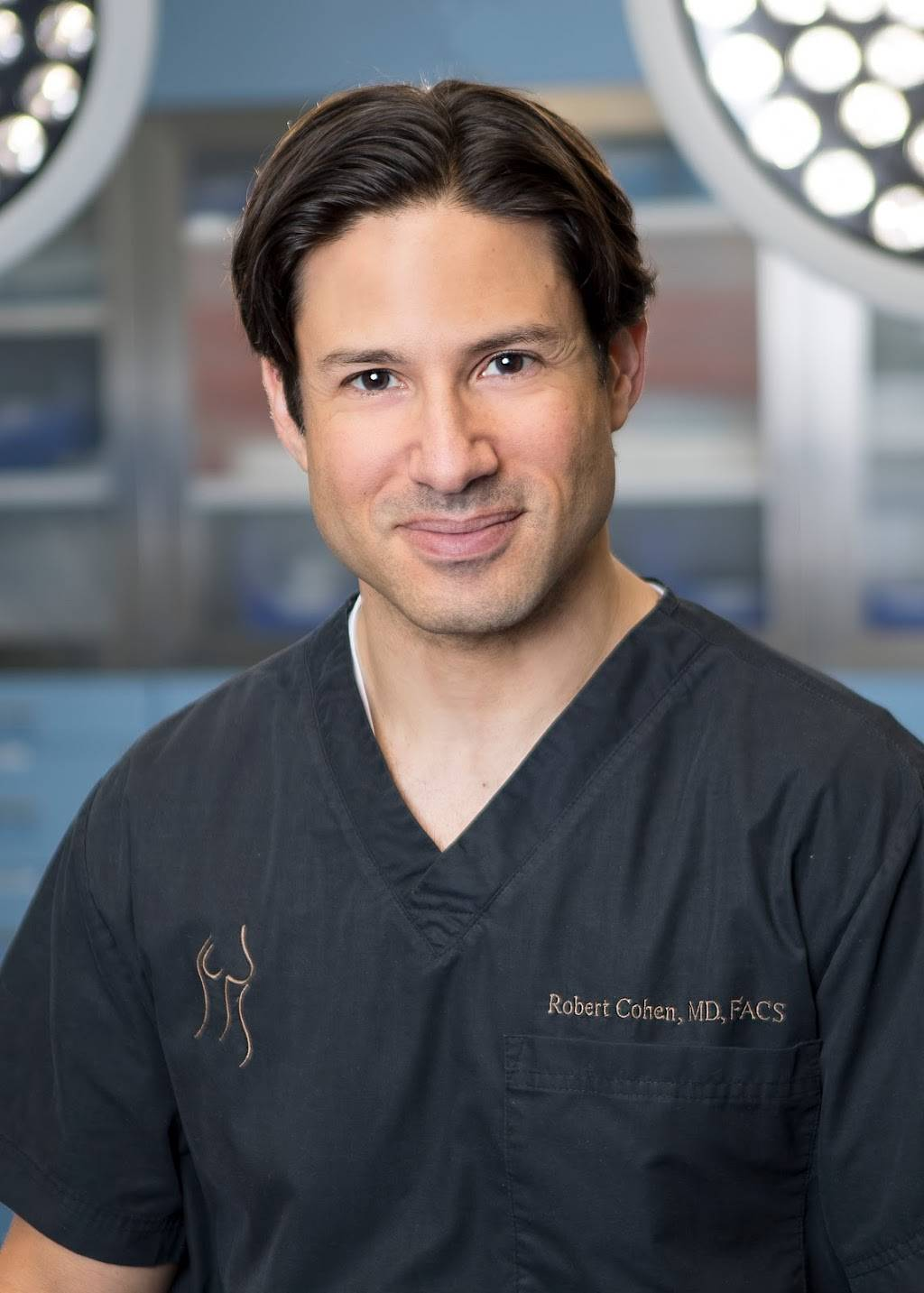 Robert Cohen, MD - doctor    Photo 1 of 10   Address: 5410 N Scottsdale Rd A-500, Paradise Valley, AZ 85253, USA   Phone: (480) 423-1973