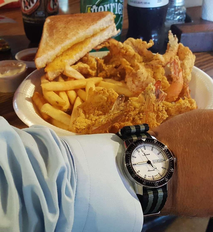 Repkas Grocery - restaurant    Photo 10 of 10   Address: 8481 Buller Rd, Brookshire, TX 77423, USA   Phone: (281) 934-4499