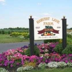 Harvest Lane Farm - bakery  | Photo 5 of 10 | Address: 851 E Oregon Rd, Lititz, PA 17543, USA | Phone: (717) 560-6219