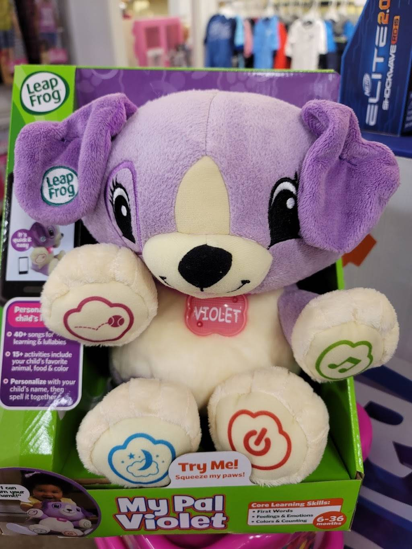 Kohls - department store  | Photo 7 of 8 | Address: 10375 Fairway Dr, Roseville, CA 95678, USA | Phone: (916) 773-1991