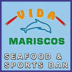 Vida Mariscos - restaurant  | Photo 1 of 10 | Address: 22400 Tomball Pkwy, Houston, TX 77070, USA | Phone: (832) 559-3709