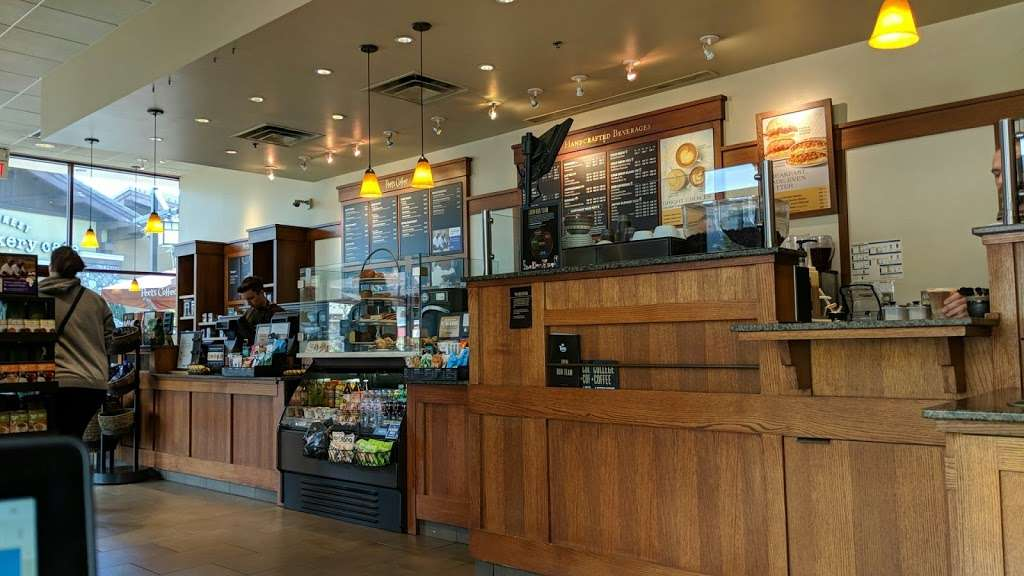 Peets Coffee - cafe    Photo 9 of 10   Address: 23700 El Toro Rd Suite B, Lake Forest, CA 92630, USA   Phone: (949) 420-3500