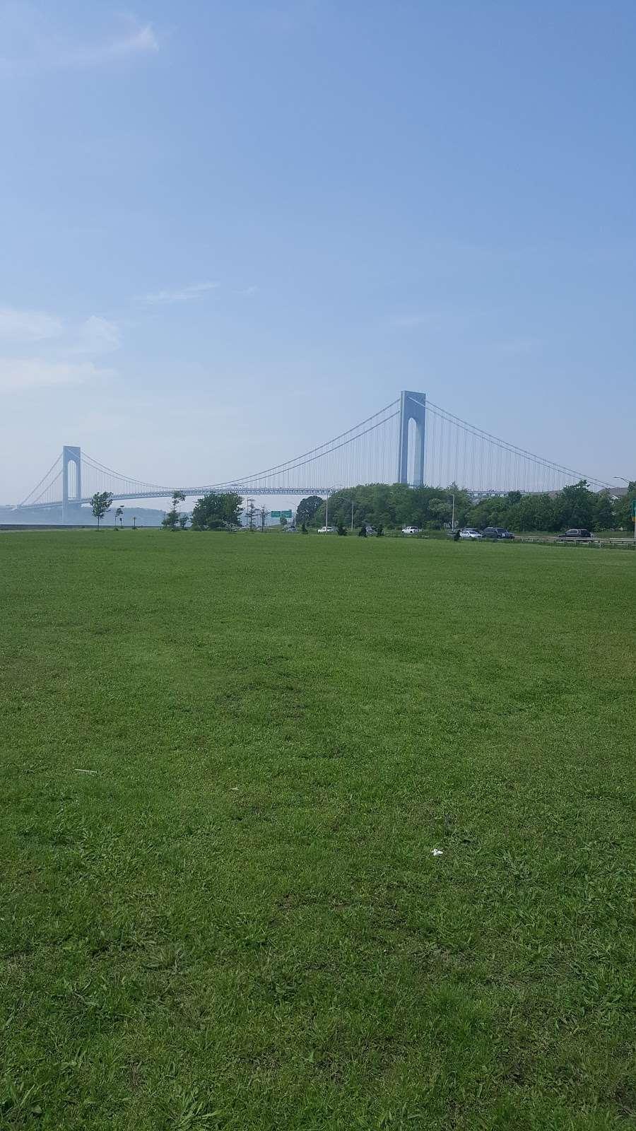 Additional Parking - parking  | Photo 2 of 10 | Address: Pershing Loop, Brooklyn, NY 11252, USA