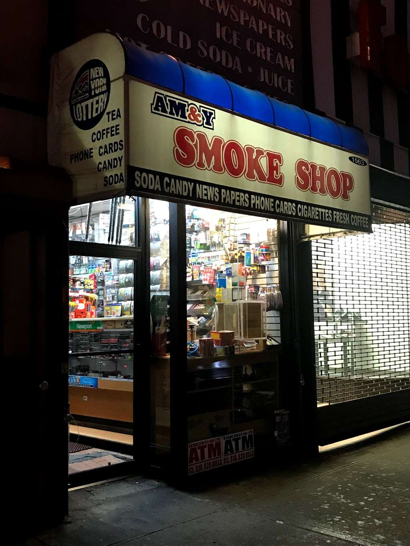 CoinBTM - Bitcoin ATM - atm    Photo 2 of 6   Address: 1563 Flatbush Ave, Brooklyn, NY 11210, USA   Phone: (917) 789-5251