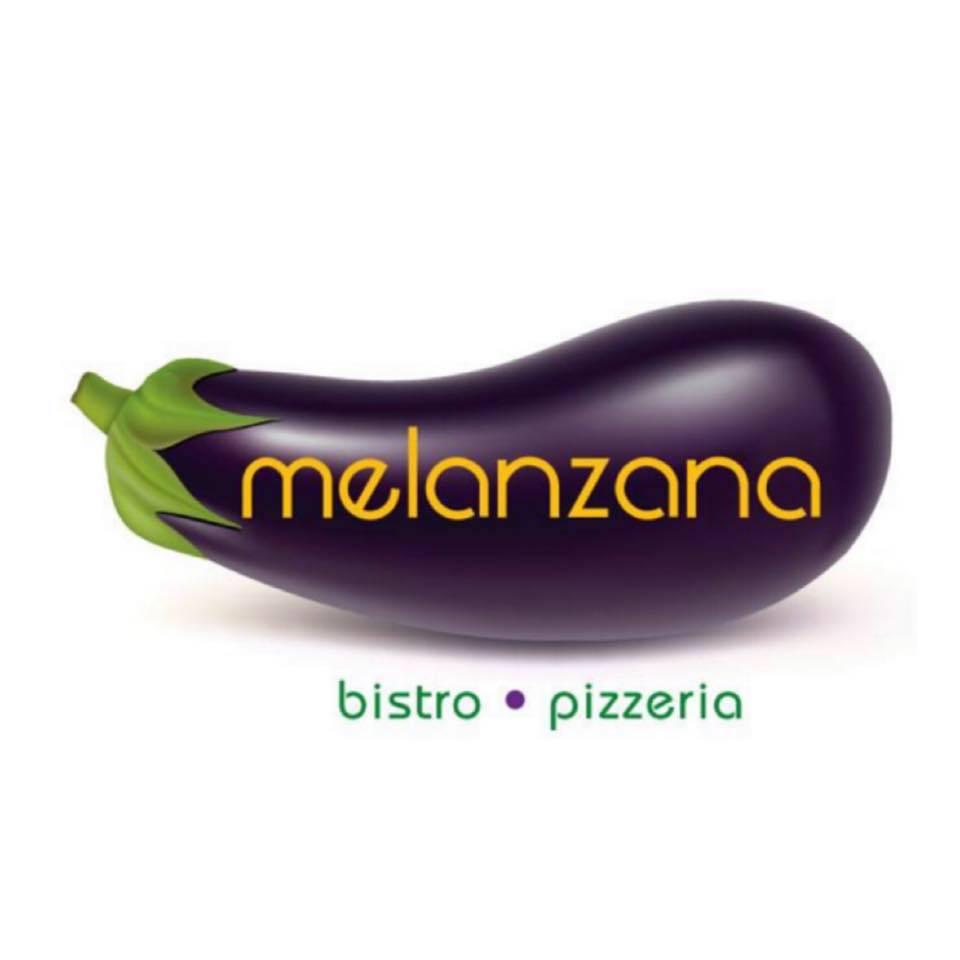 Melanzana Bistro Pizzeria - restaurant  | Photo 1 of 1 | Address: 650 Ave Ponce de Leon esquina, Av. Miramar, San Juan, 00907, Puerto Rico | Phone: (787) 722-1010