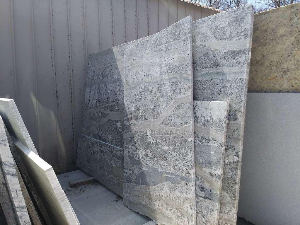Granite Designers - home goods store    Photo 10 of 10   Address: 5031 Welborn Ln, Kansas City, KS 66104, USA   Phone: (913) 602-7613
